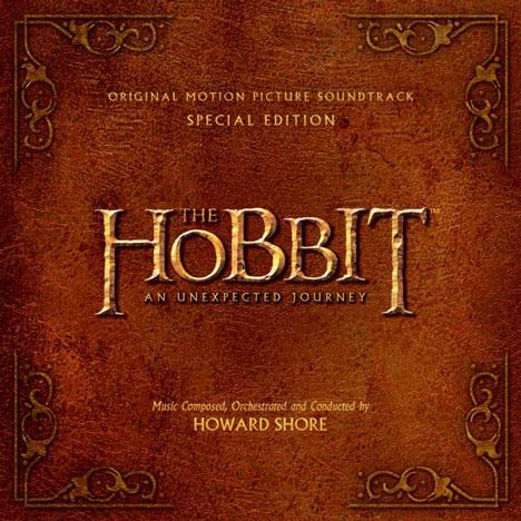 BSO El Hobbit