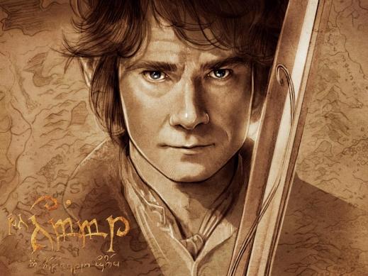 The-Hobbit-new-wallpapers-1